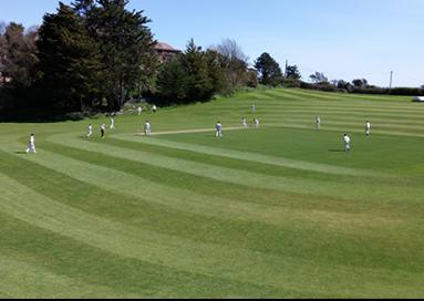 Ventnor-Cricket-Ground